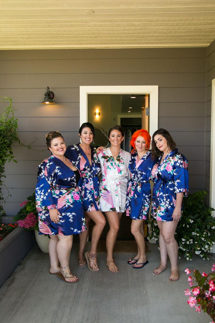 Avila Beach Wedding and Family Photographer 040.jpg
