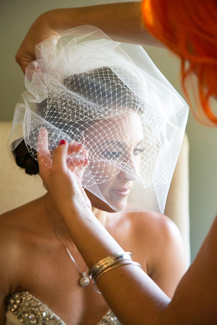 Avila Beach Wedding and Family Photographer 044.jpg