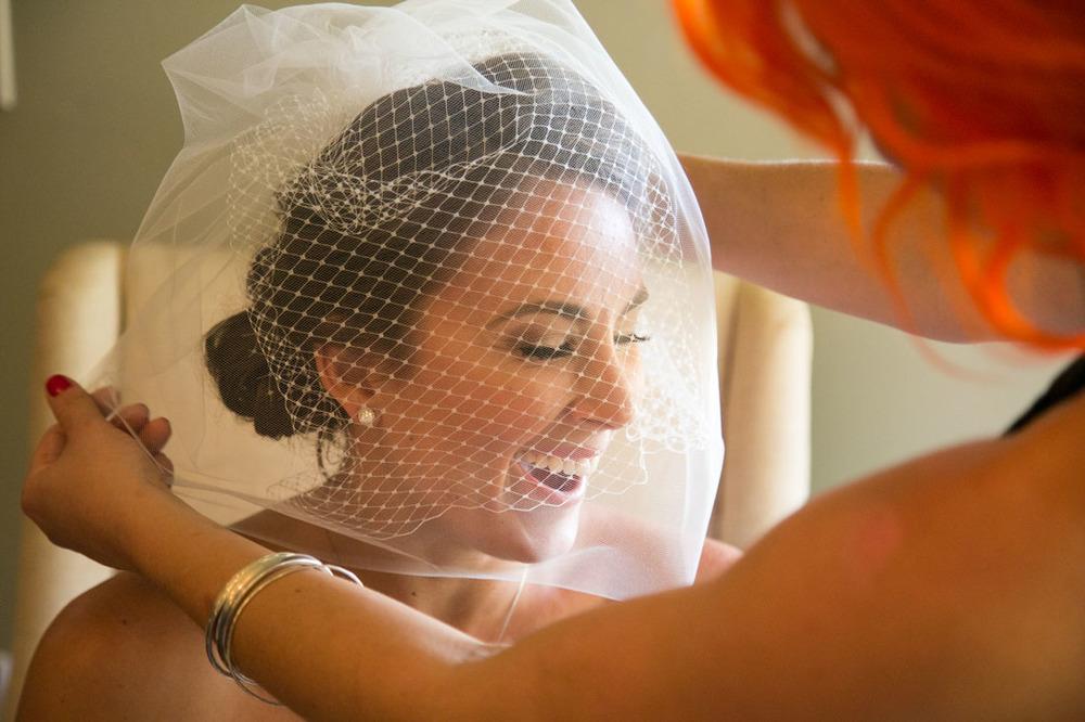 Avila Beach Wedding and Family Photographer 045.jpg