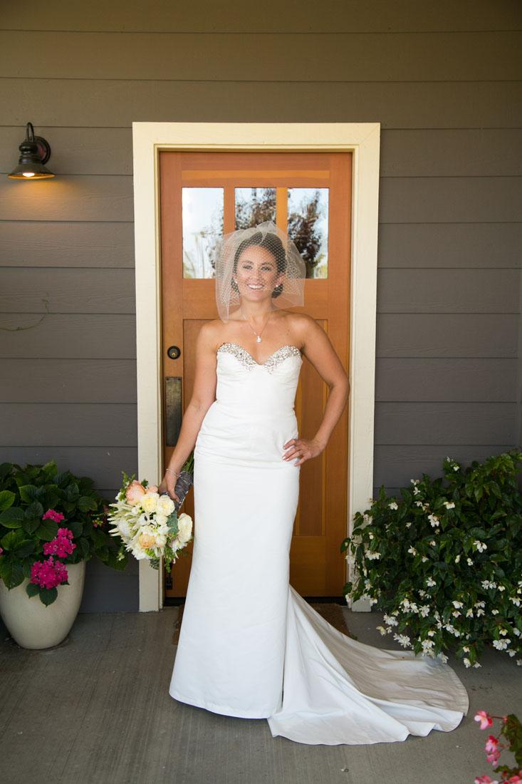 Avila Beach Wedding and Family Photographer 046.jpg