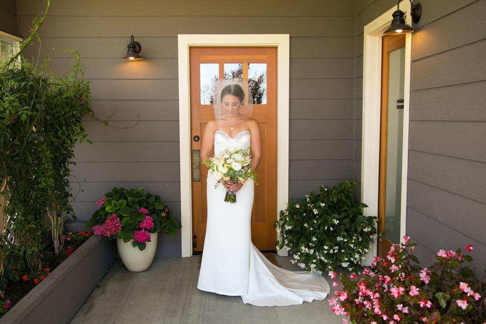 Avila Beach Wedding and Family Photographer 047.jpg