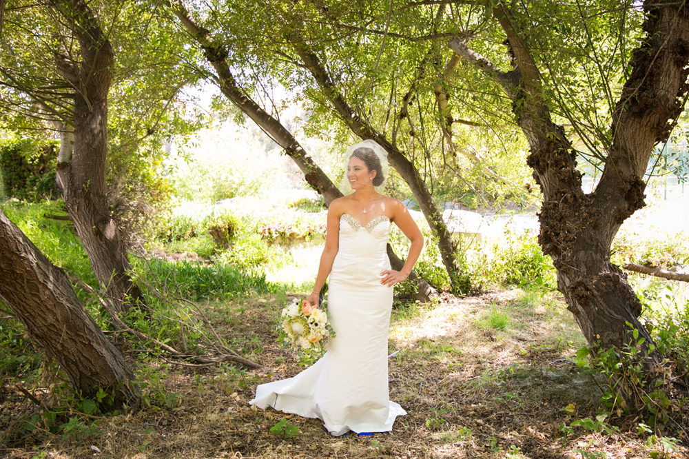 Avila Beach Wedding and Family Photographer 048.jpg