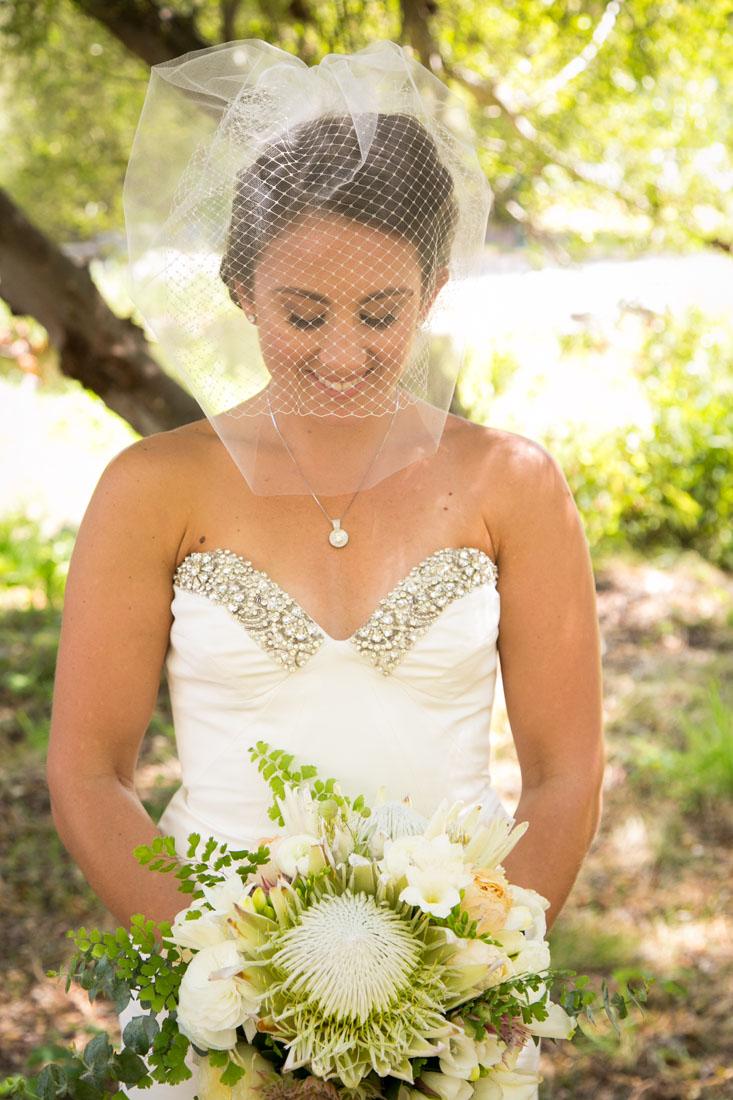 Avila Beach Wedding and Family Photographer 050.jpg