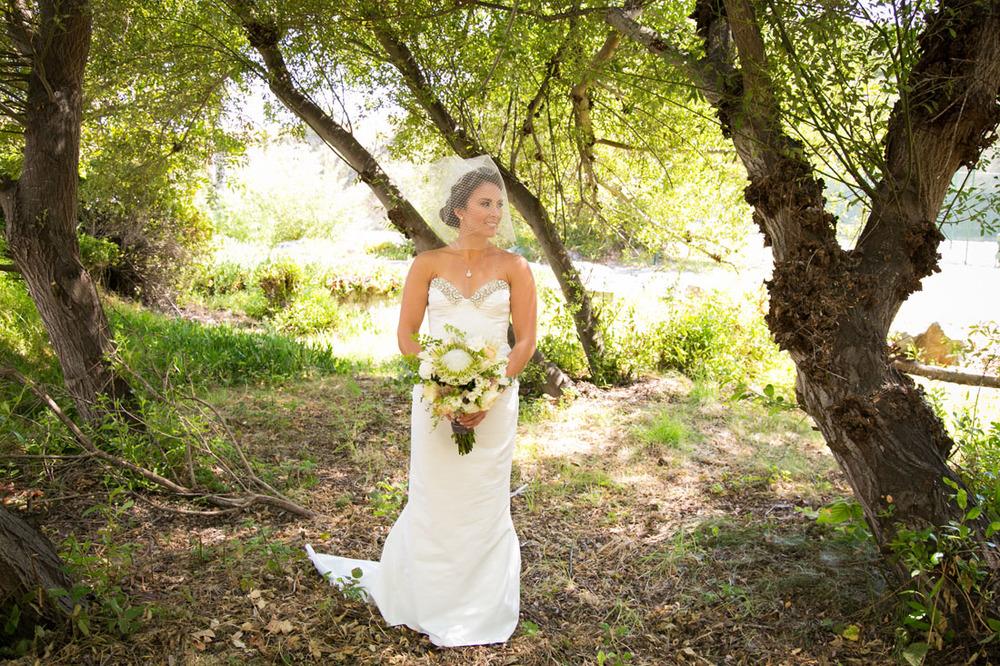 Avila Beach Wedding and Family Photographer 051.jpg