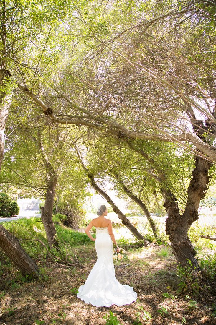 Avila Beach Wedding and Family Photographer 052.jpg