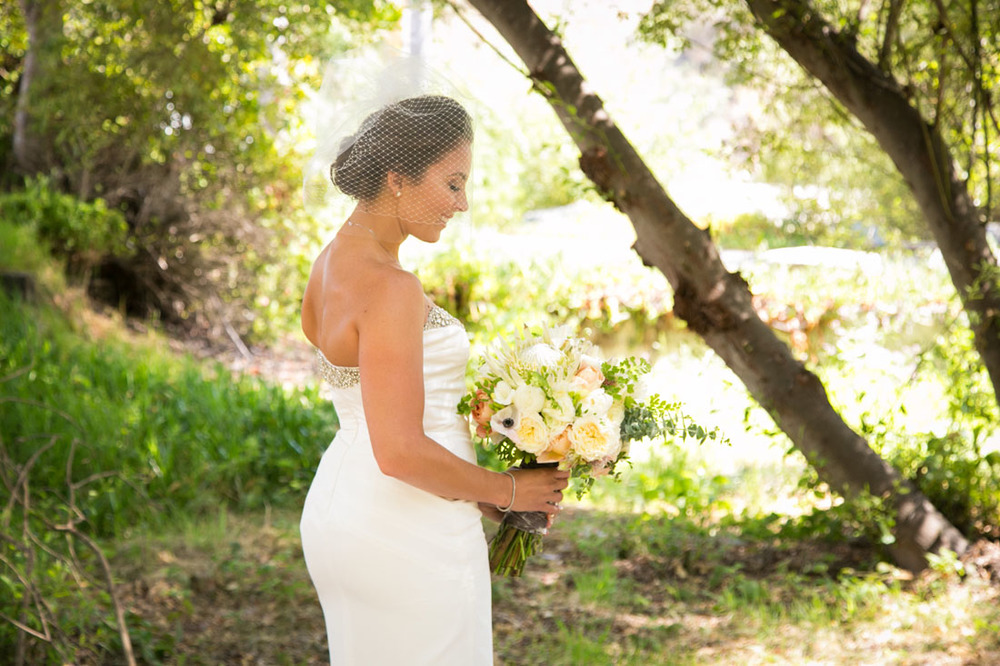 Avila Beach Wedding and Family Photographer 054.jpg