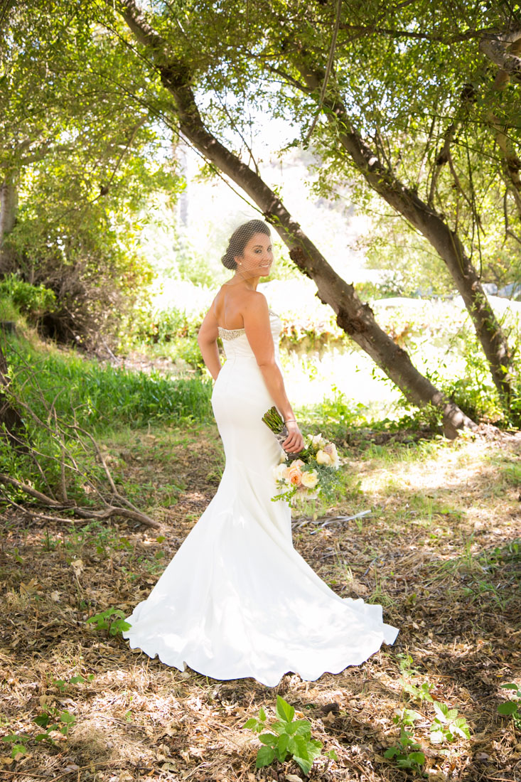 Avila Beach Wedding and Family Photographer 053.jpg