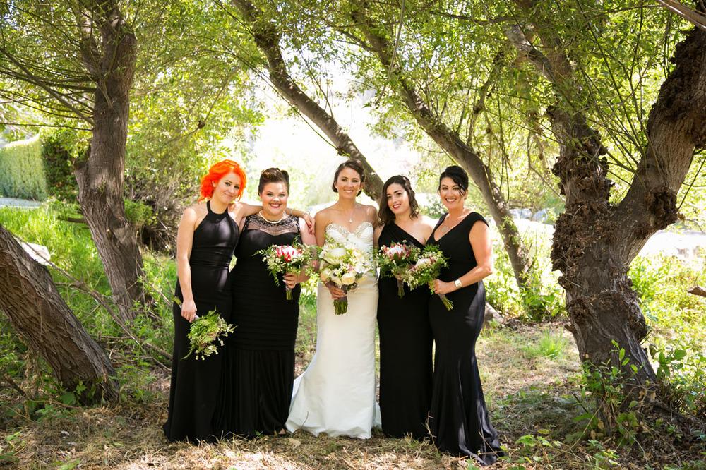 Avila Beach Wedding and Family Photographer 056.jpg