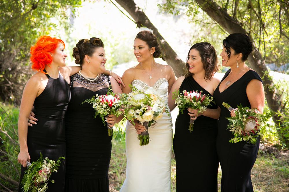 Avila Beach Wedding and Family Photographer 058.jpg