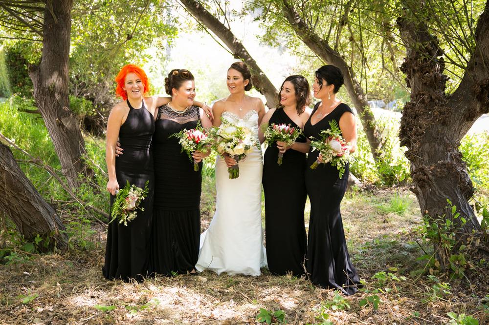 Avila Beach Wedding and Family Photographer 057.jpg