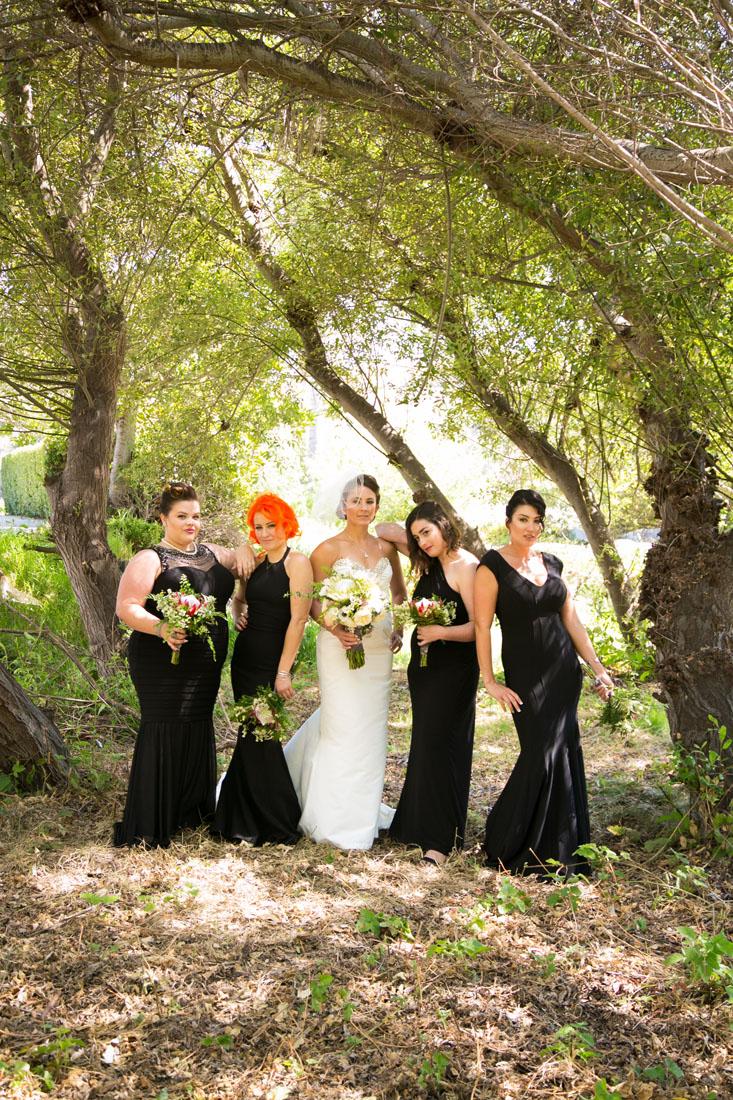 Avila Beach Wedding and Family Photographer 059.jpg