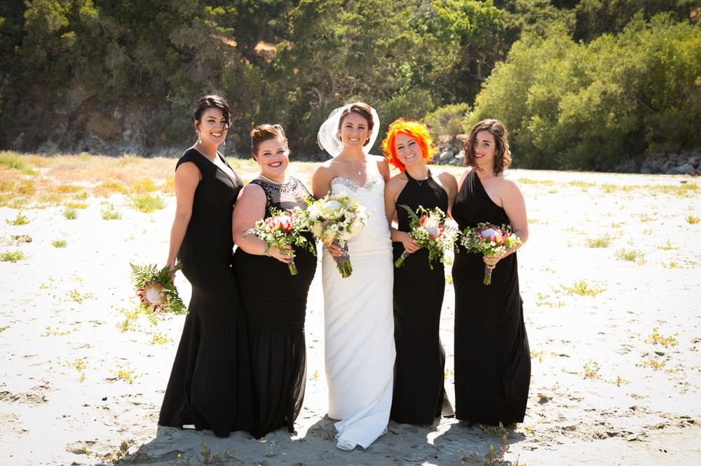 Avila Beach Wedding and Family Photographer 061.jpg