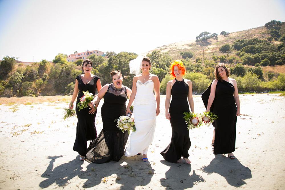 Avila Beach Wedding and Family Photographer 063.jpg