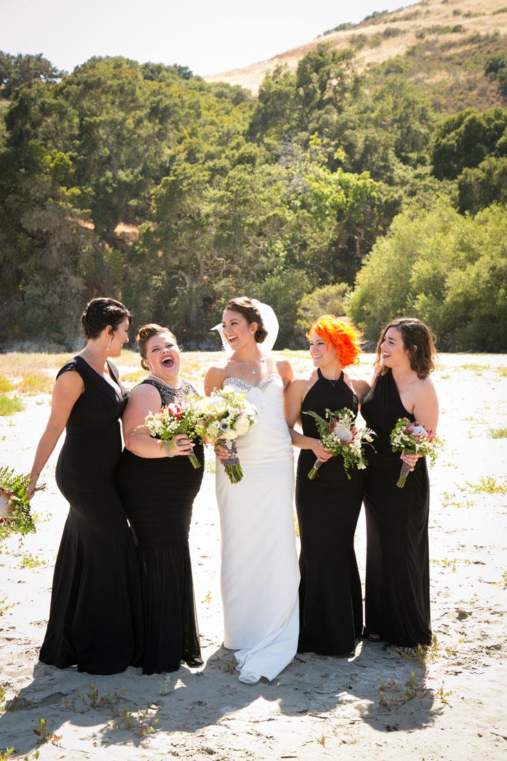 Avila Beach Wedding and Family Photographer 062.jpg