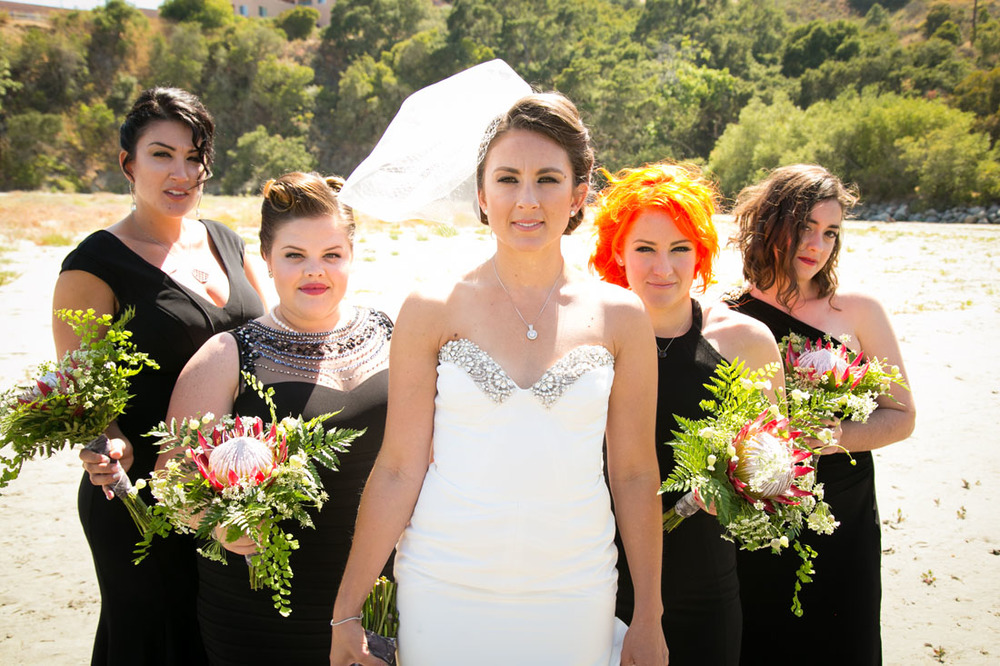 Avila Beach Wedding and Family Photographer 064.jpg