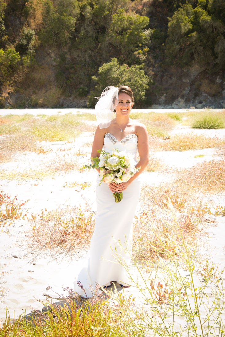 Avila Beach Wedding and Family Photographer 065.jpg