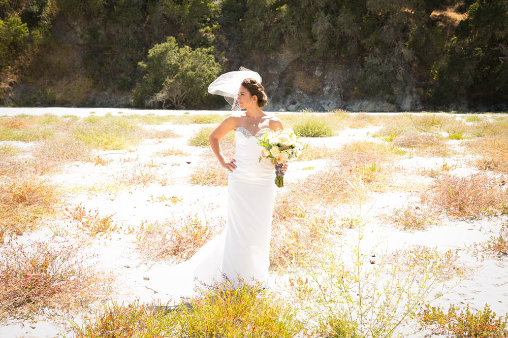Avila Beach Wedding and Family Photographer 067.jpg