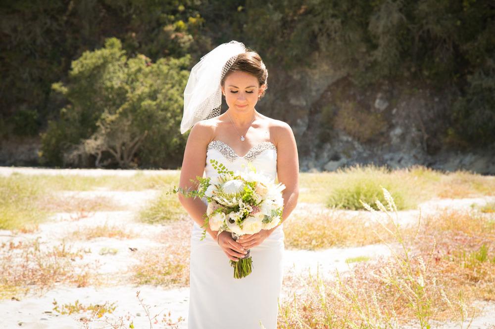 Avila Beach Wedding and Family Photographer 068.jpg