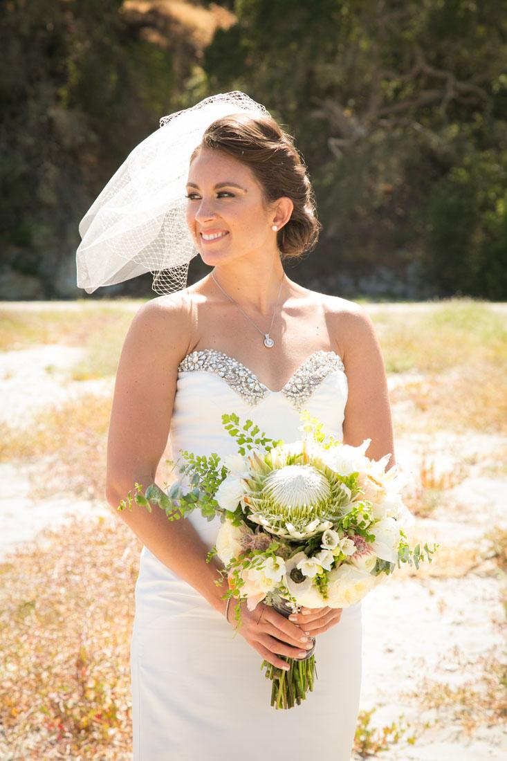 Avila Beach Wedding and Family Photographer 069.jpg