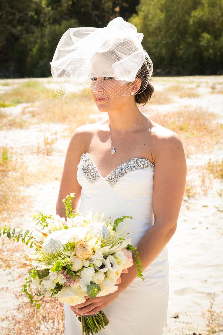 Avila Beach Wedding and Family Photographer 070.jpg