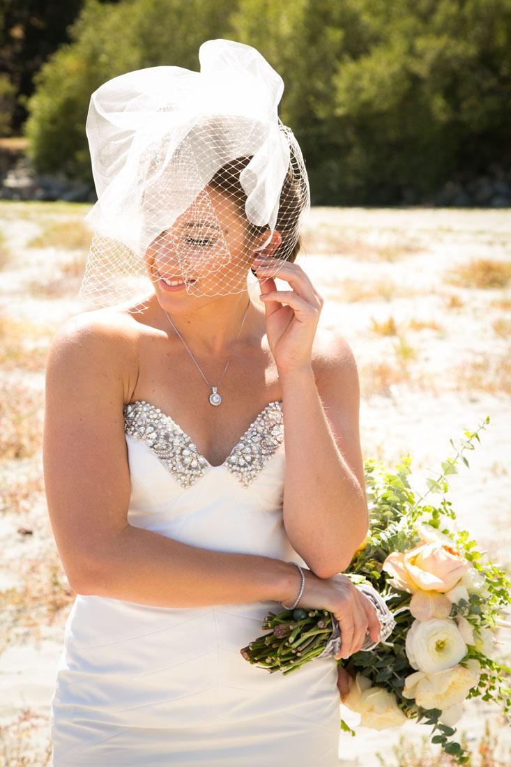 Avila Beach Wedding and Family Photographer 071.jpg