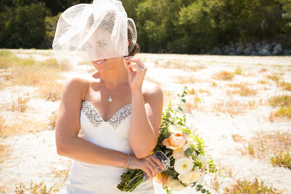 Avila Beach Wedding and Family Photographer 072.jpg