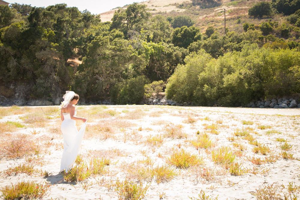 Avila Beach Wedding and Family Photographer 073.jpg