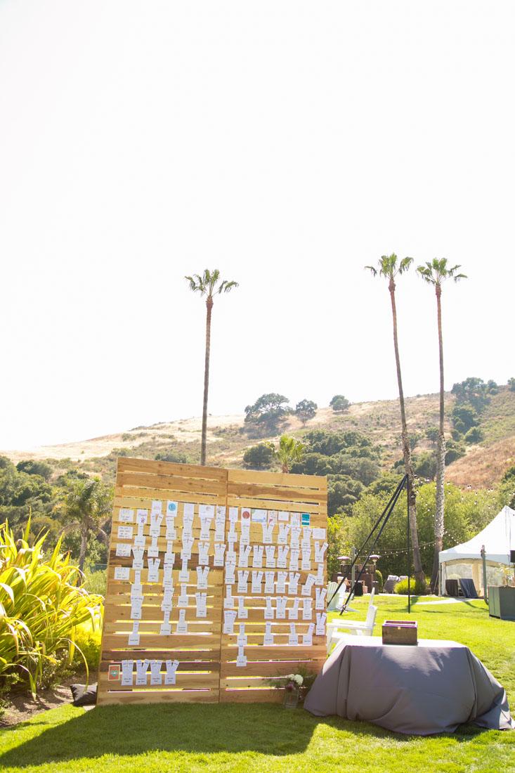 Avila Beach Wedding and Family Photographer 074.jpg
