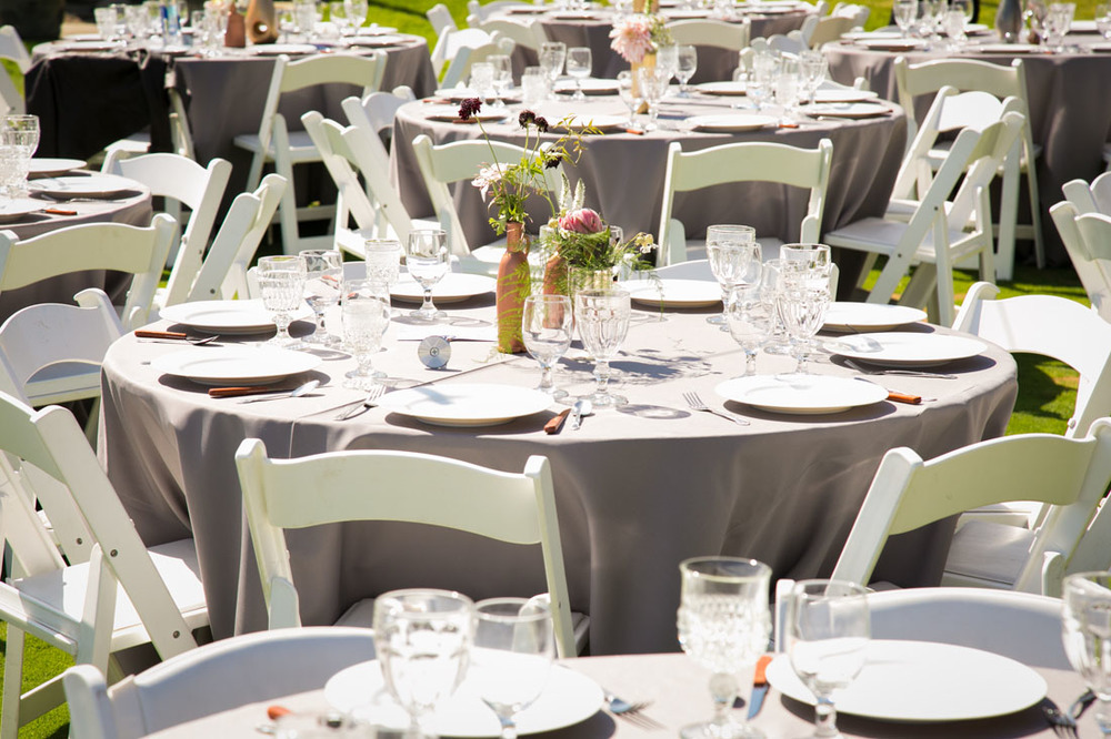 Avila Beach Wedding and Family Photographer 075.jpg