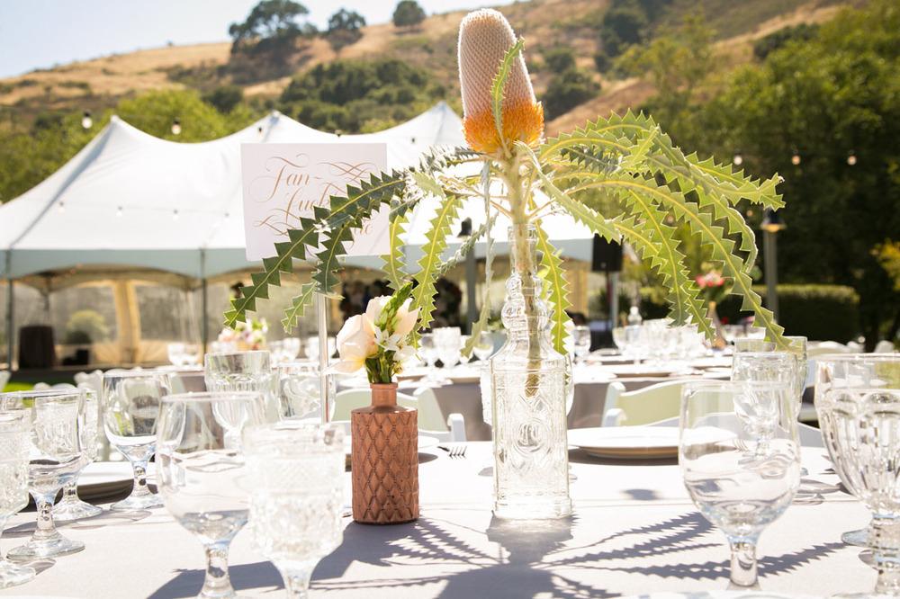 Avila Beach Wedding and Family Photographer 077.jpg