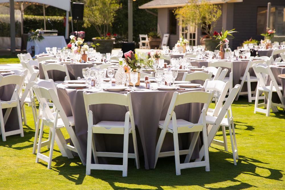 Avila Beach Wedding and Family Photographer 082.jpg