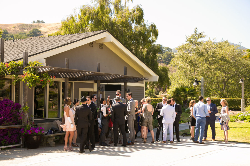 Avila Beach Wedding and Family Photographer 084.jpg