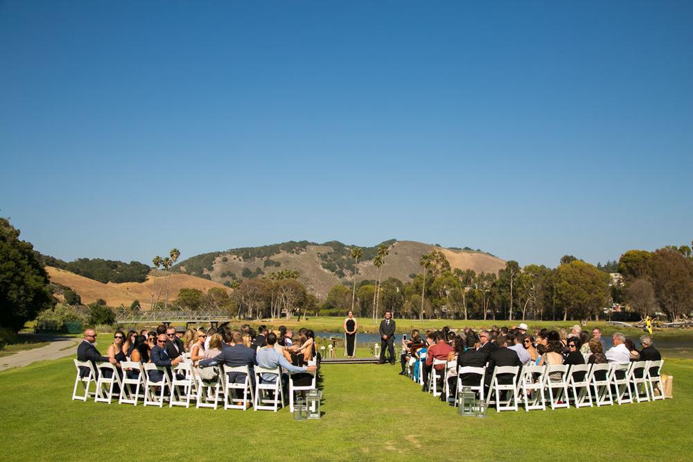 Avila Beach Wedding and Family Photographer 087.jpg