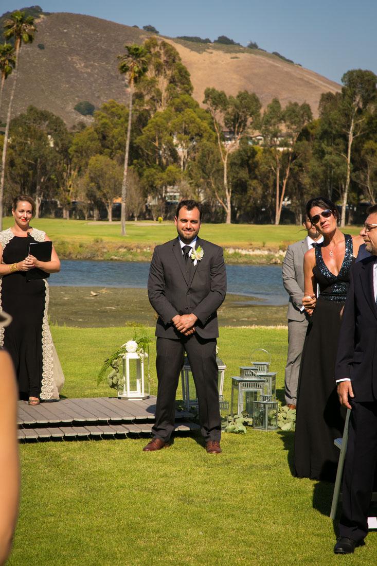 Avila Beach Wedding and Family Photographer 089.jpg