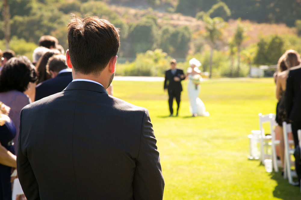 Avila Beach Wedding and Family Photographer 090.jpg