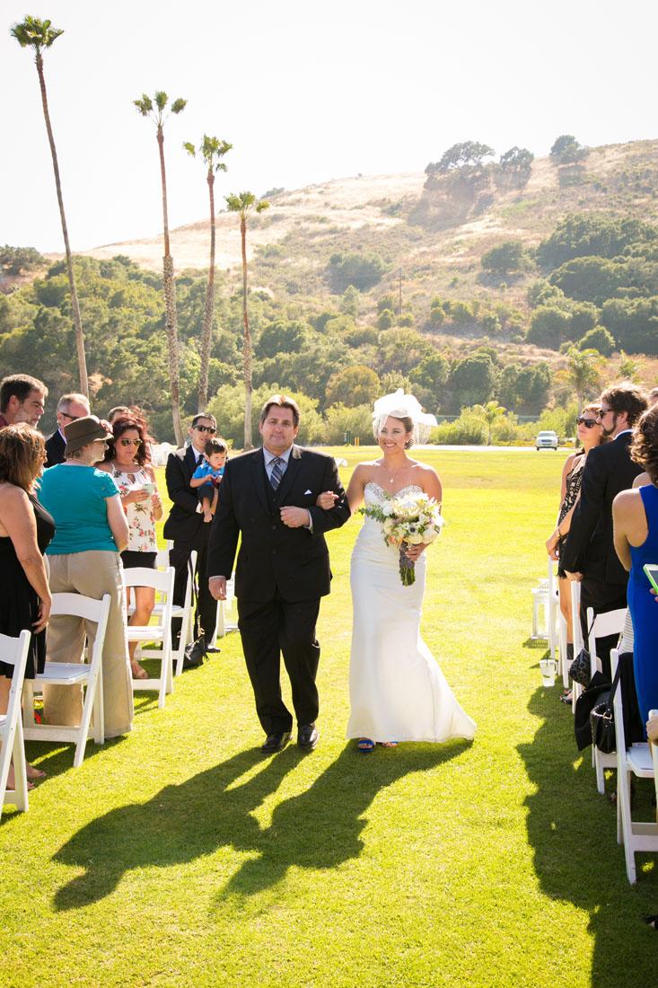 Avila Beach Wedding and Family Photographer 091.jpg