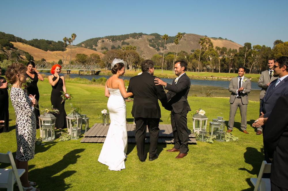 Avila Beach Wedding and Family Photographer 092.jpg