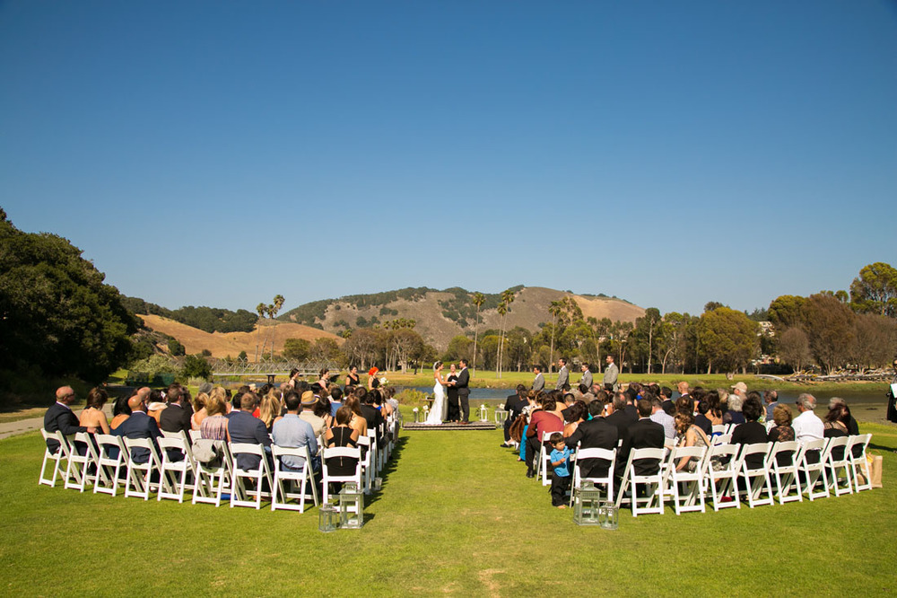 Avila Beach Wedding and Family Photographer 093.jpg