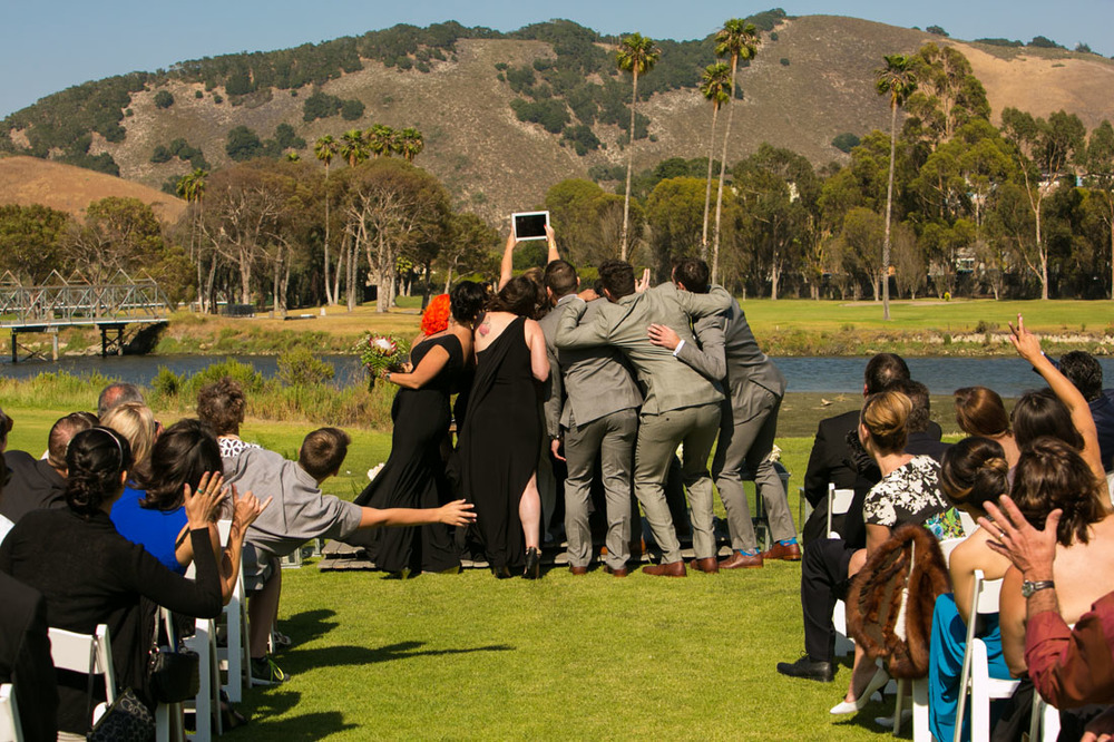 Avila Beach Wedding and Family Photographer 094.jpg