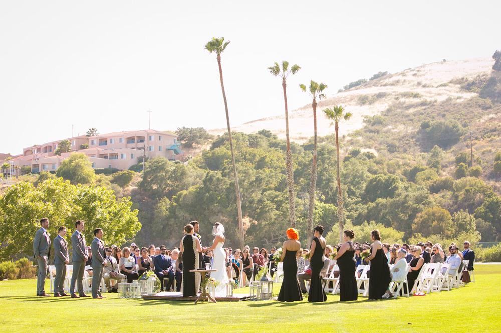 Avila Beach Wedding and Family Photographer 095.jpg