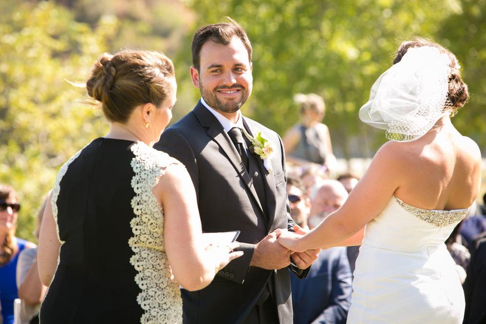Avila Beach Wedding and Family Photographer 096.jpg