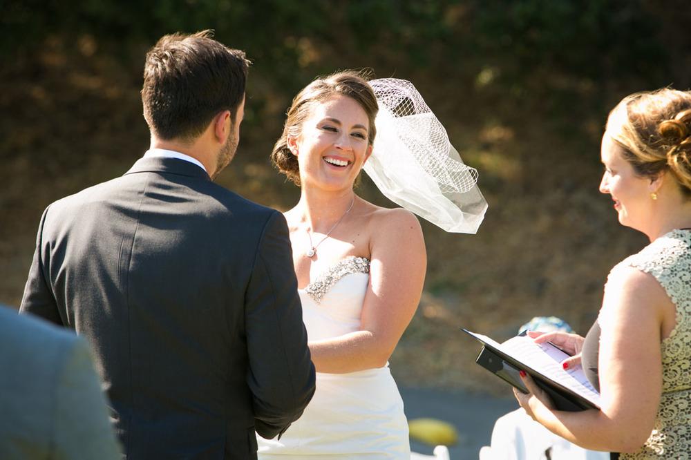 Avila Beach Wedding and Family Photographer 097.jpg