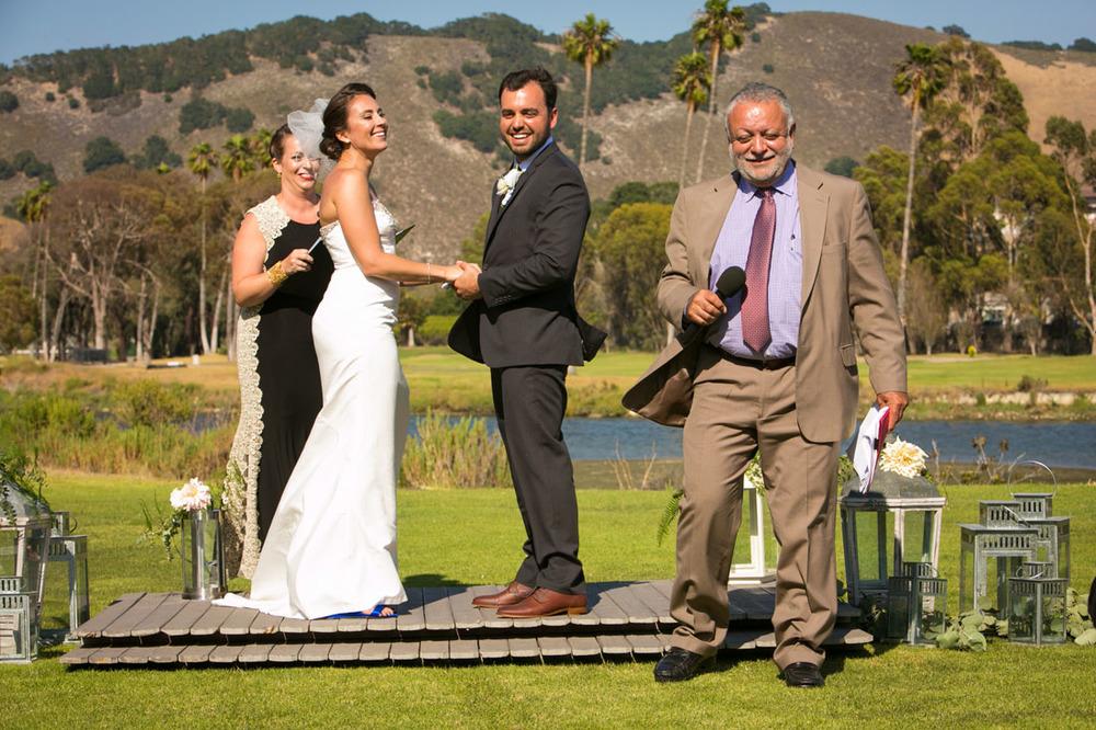 Avila Beach Wedding and Family Photographer 098.jpg