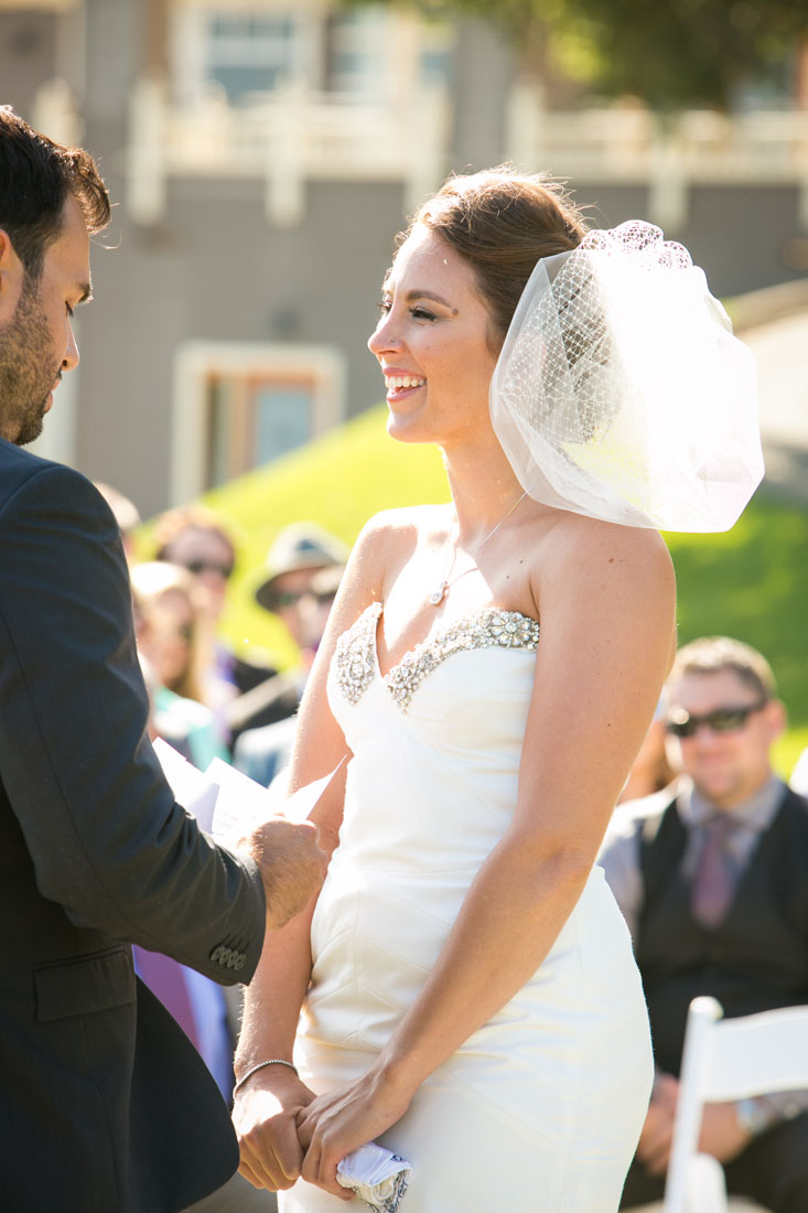 Avila Beach Wedding and Family Photographer 099.jpg