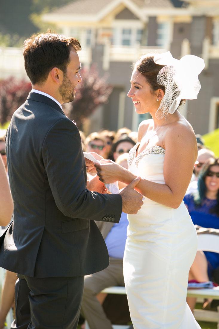 Avila Beach Wedding and Family Photographer 101.jpg