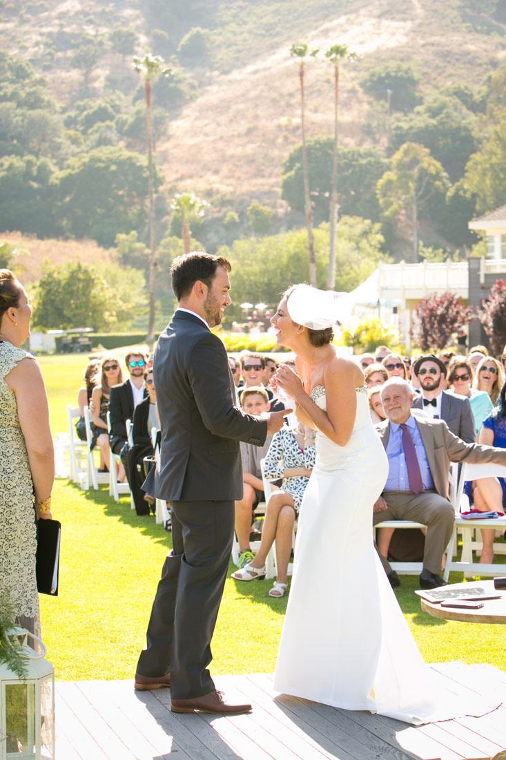Avila Beach Wedding and Family Photographer 100.jpg