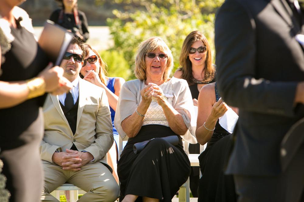 Avila Beach Wedding and Family Photographer 102.jpg