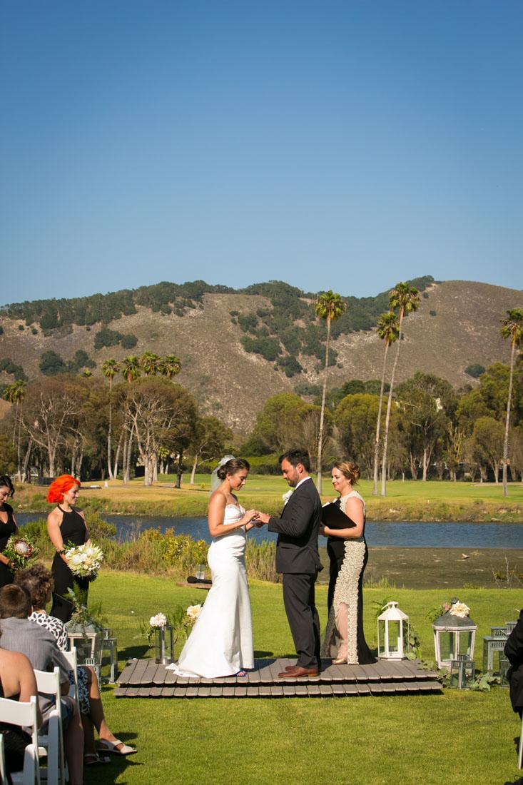 Avila Beach Wedding and Family Photographer 103.jpg
