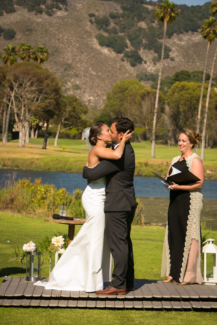 Avila Beach Wedding and Family Photographer 104.jpg