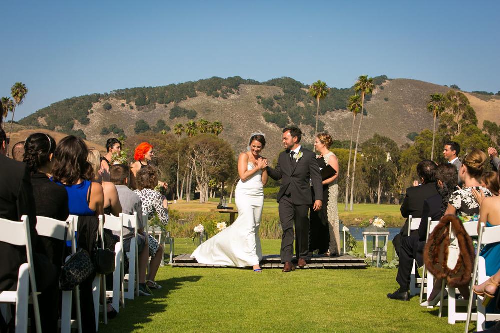 Avila Beach Wedding and Family Photographer 105.jpg